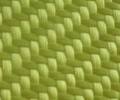 Kevlar Aramid Fibers