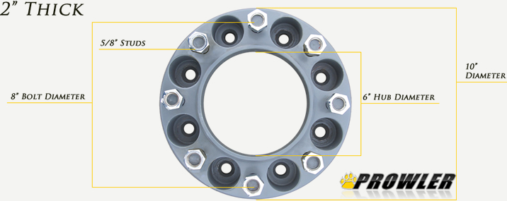 John Deere 10 Bolt Wheel Spacers : Skid steer wheels standard and heavy duty