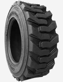 Guard Dog HD Skid Steer Tire