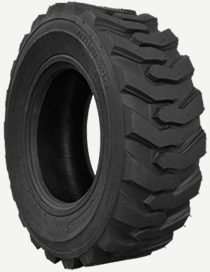 Tiber Skid Steer Tire