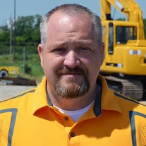 Todd Swift Sales Manager