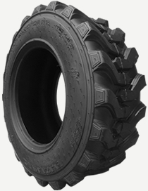 Trac Chief XT Skid Steer Tire
