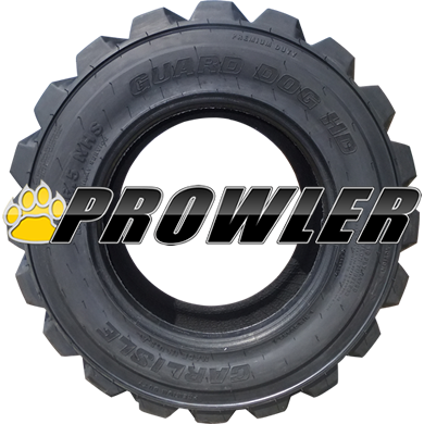 Prowler Guard Dog Tire