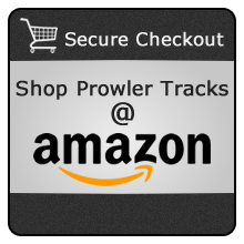 shop prowler amazon store