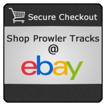 shop prowler ebay store